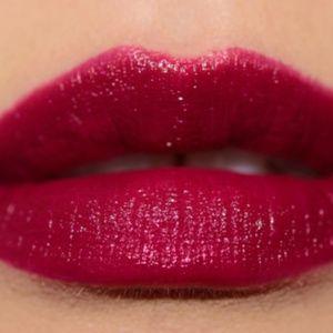 MAC Special Edition Aaliyah Lipstick